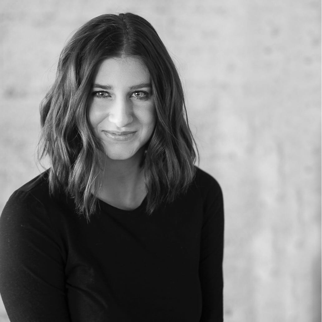 Isabelle Pisano